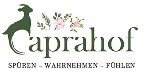 Maria Neuberger Logo
